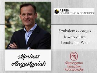Lokalne forum przedsiębiorców w Józefowie - przyłącz się!