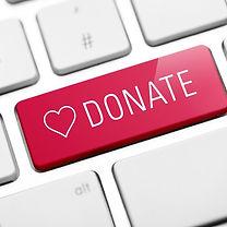 donate-keyboard_edited.jpg