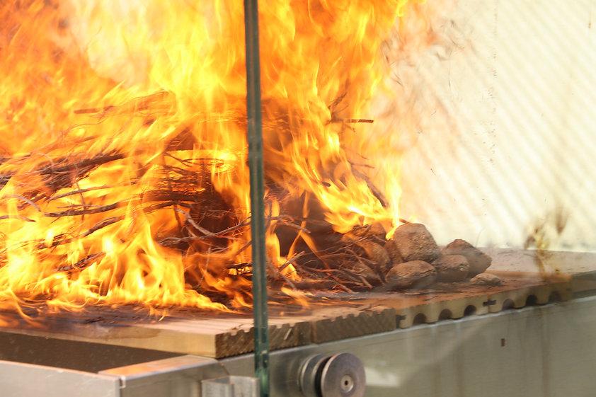 8-Fire-Behaviour-title-image.jpg