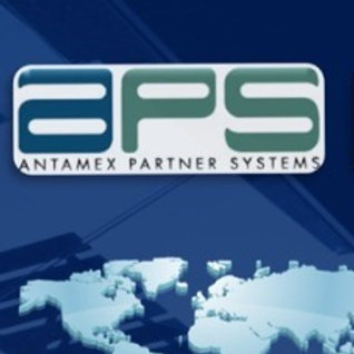 Antamex Partner Systems Introduction to Glide-On Balconies