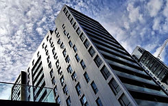 gray-concrete-buildings-at-daytime-93431