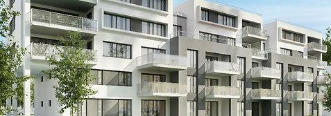 balcony-bs8579-960x3382.jpg