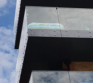 p18 pools on balconies (1).jpg