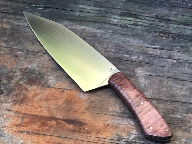 K-Tip Chef Knife
