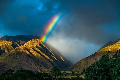 Hawaii rainbow.jpeg