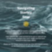 website - Navigating Stormy Seas.png