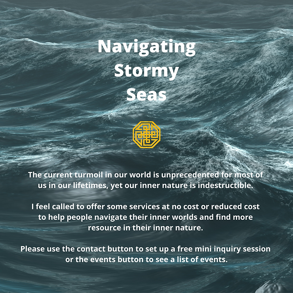 website - Navigating Stormy Seas.png
