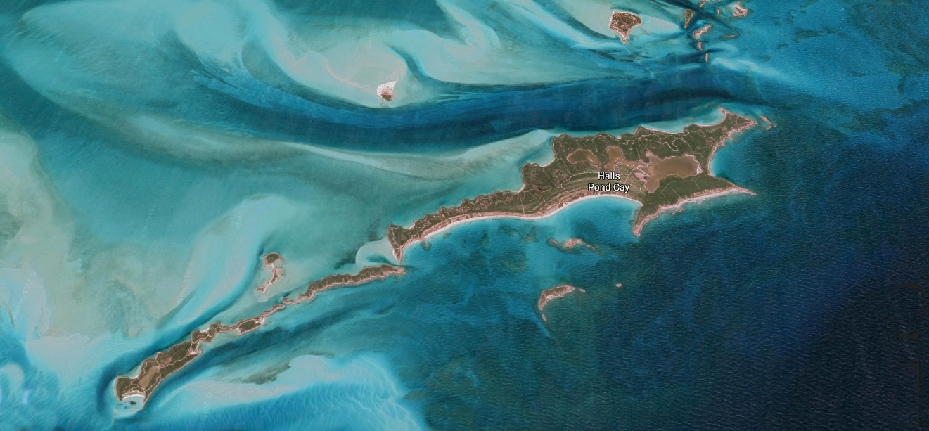 HALLS POND CAY PROJECT PRIVATE ISLAND MAPPING CONSTANTINEBYDESIGN (6)