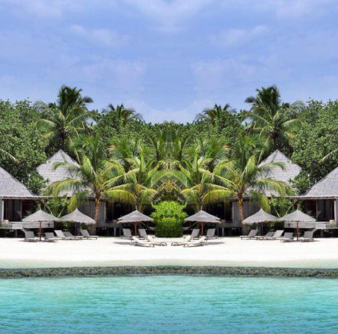 PRIVATE ISLAND VILLAS CARIBBEAN (7)
