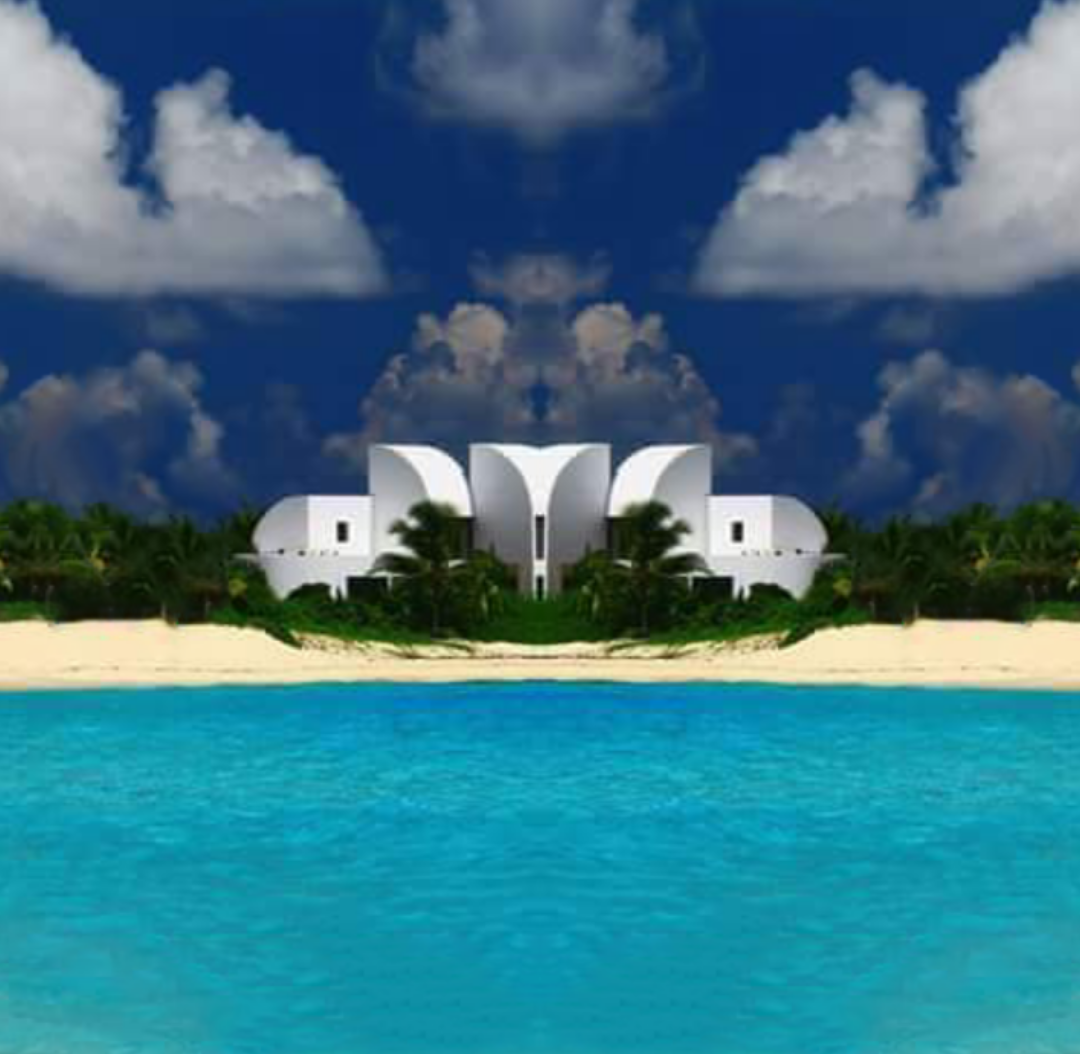 BLUE ISLAND EXUMA NEW VILLA DESIGNS (17)