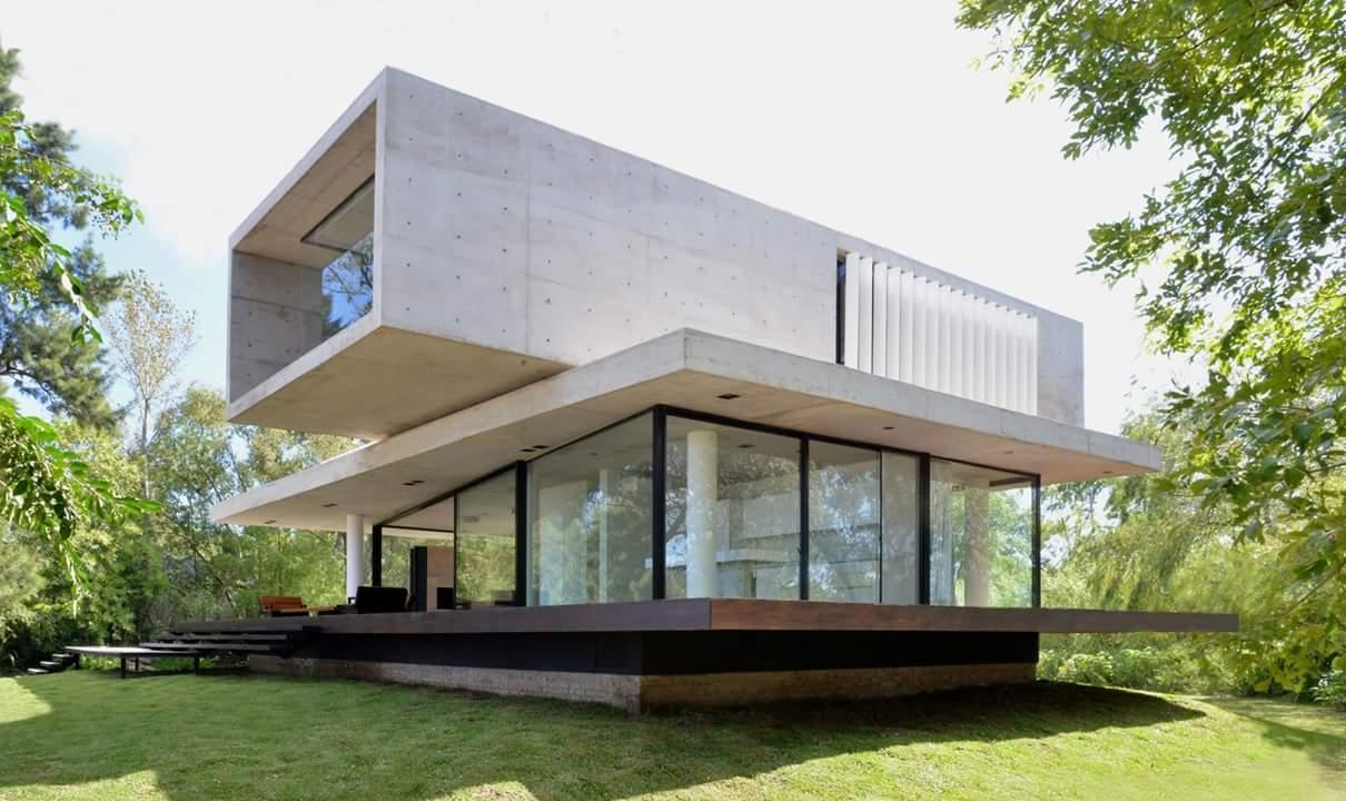 prefab modular beach houses  (17)
