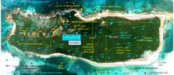 NEPTUNES NEST PRIVATE ISLAND BAHAMAS - s