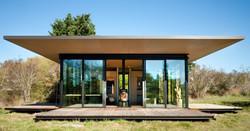 CONSTANTINEBYDESIGN PREFAB HOUSE (2)