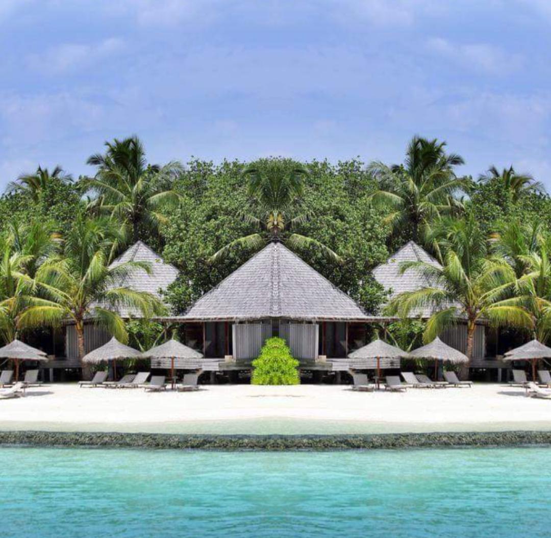 PRIVATE ISLAND VILLAS CARIBBEAN (9)