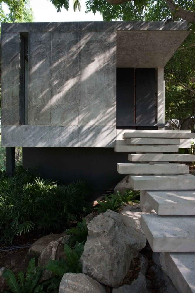 CONSTANTINEBYDESIGN PREFAB CONTAINER HOME (5)