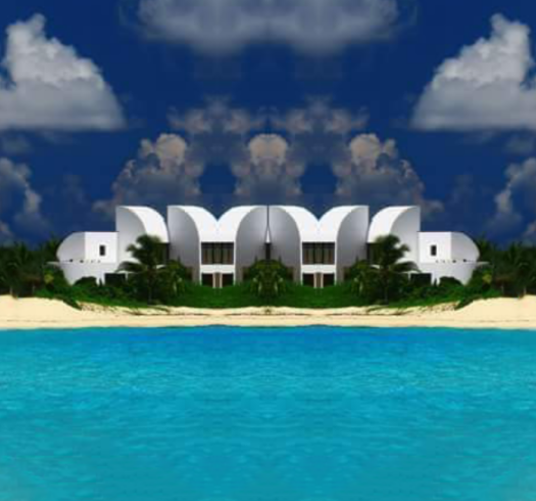 BLUE ISLAND EXUMA NEW VILLA DESIGNS (36)