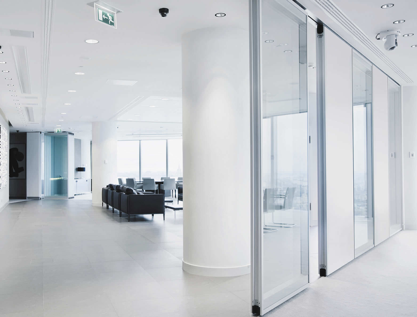 sliding-partition-glass-1