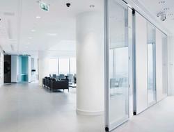 sliding-partition-glass-1