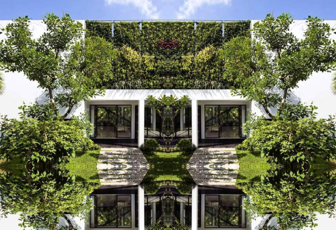 PLANT COOLING VILLAS DESIGN (11)