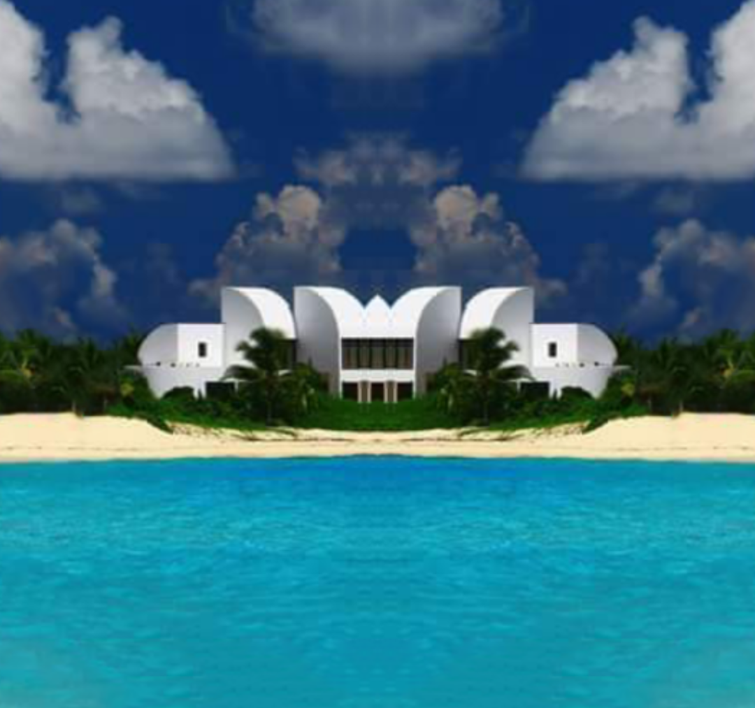 BLUE ISLAND EXUMA NEW VILLA DESIGNS (35)