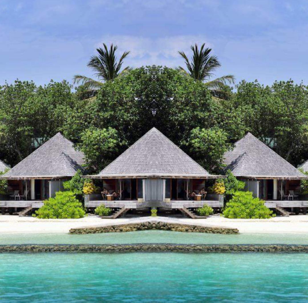 PRIVATE ISLAND VILLAS CARIBBEAN (8)