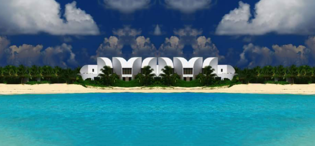 BLUE ISLAND EXUMA NEW VILLA DESIGNS (31)