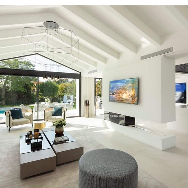 Prefab Homes Caribbean.jpg