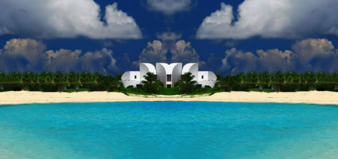 BLUE ISLAND EXUMA NEW VILLA DESIGNS (22)