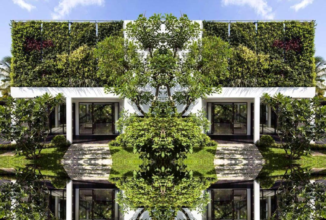 PLANT COOLING VILLAS DESIGN (10)