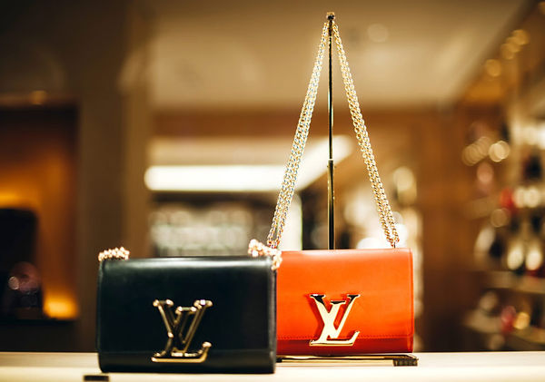 louis-vuitton-LVMH.jpg