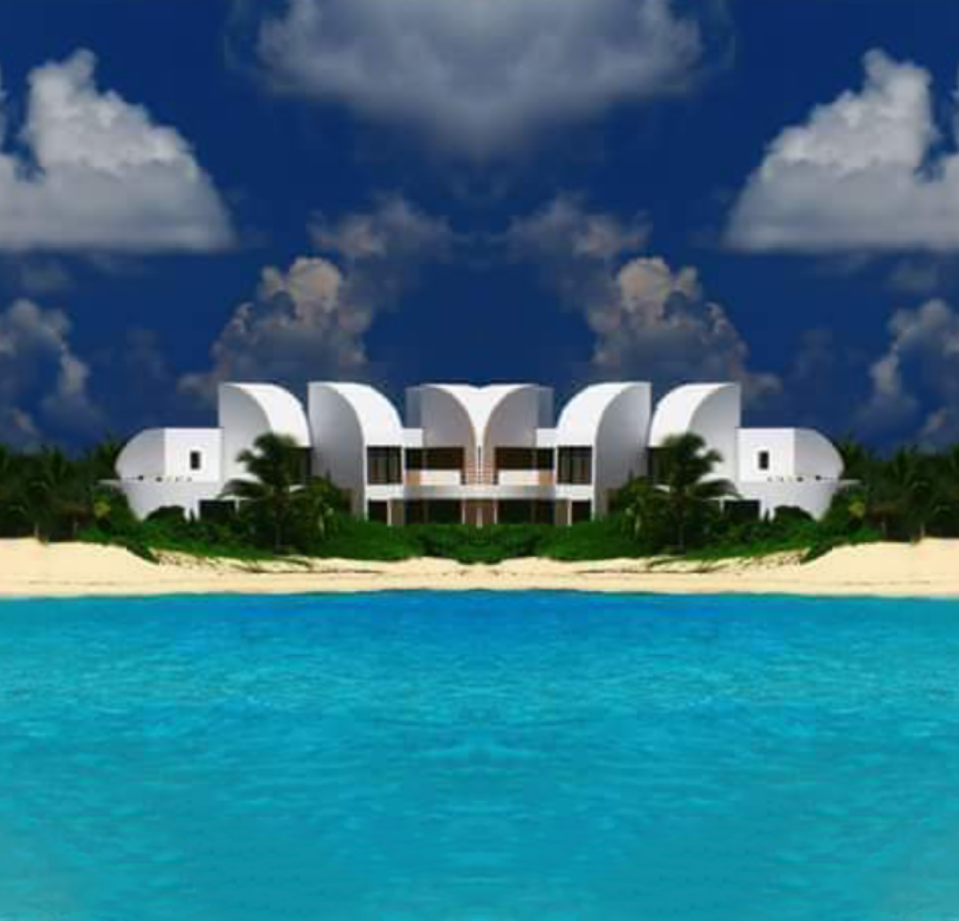 BLUE ISLAND EXUMA NEW VILLA DESIGNS (14)