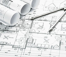 PROJECT DESIGN | ARCHITECTURAL DESIGN