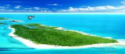 NEPTUNES-NEST-ISLAND -MAST