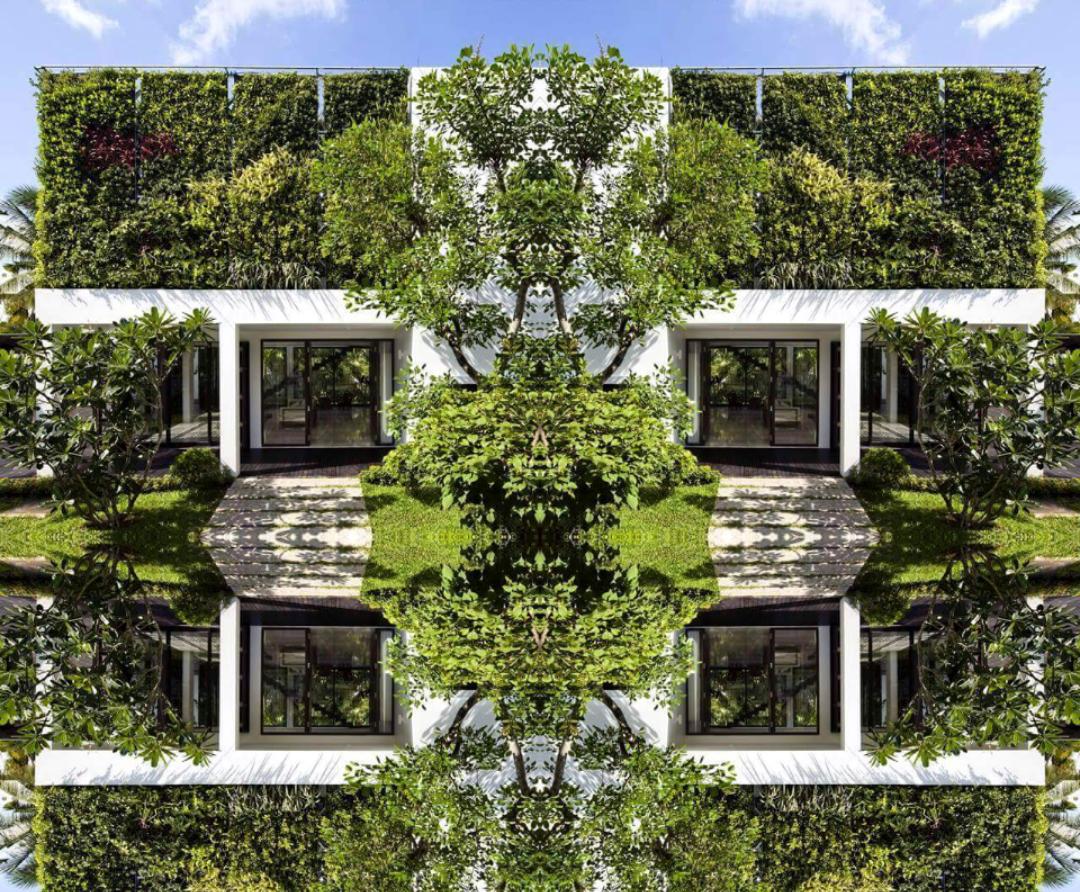 PLANT COOLING VILLAS DESIGN (9)