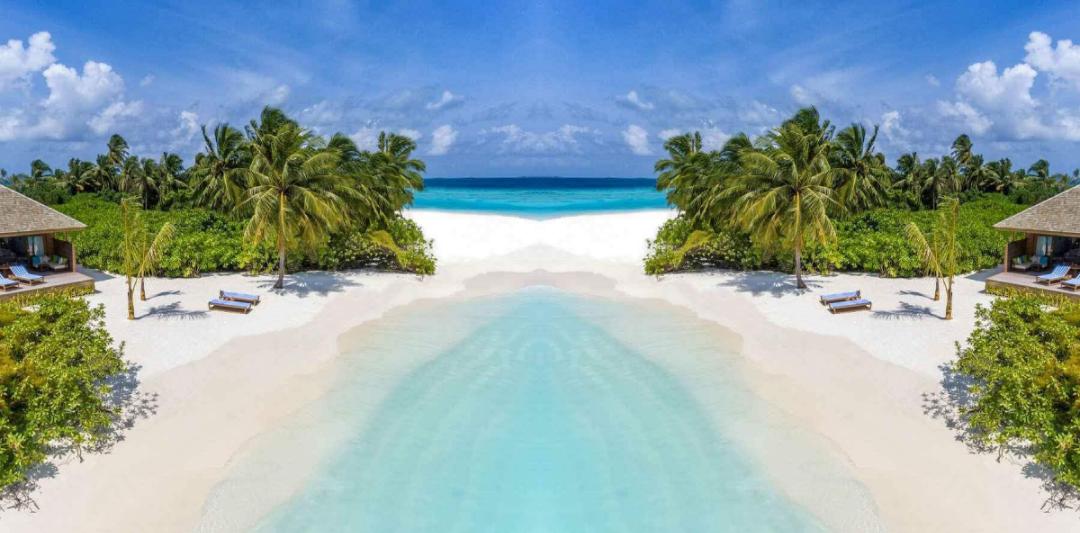 PREFAB BEACH BUNGALOWS (2)