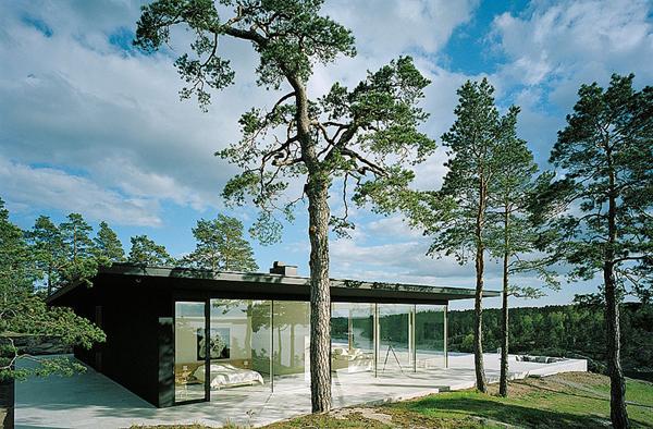 CONSTANTINEBYDESIGN PREFAB MODERN HOME (5)