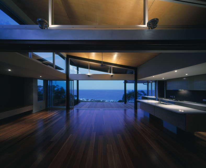 CONSTANTINEBYDESIGN LUXURY PREFAB HOME (1)
