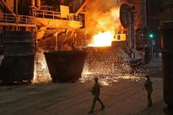 ArcelorMittal-Stahlwerk-in-Hamburg-23-