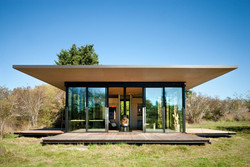 CONSTANTINEBYDESIGN PREFAB HOUSE (3)