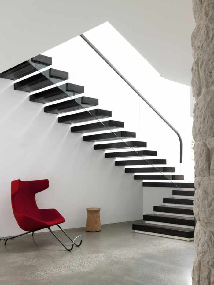 staircase-design-glass-stair