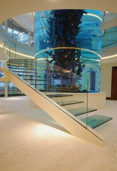 luxury interiors Billionaire Island (30)
