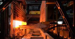 ArcelorMittal Group 14