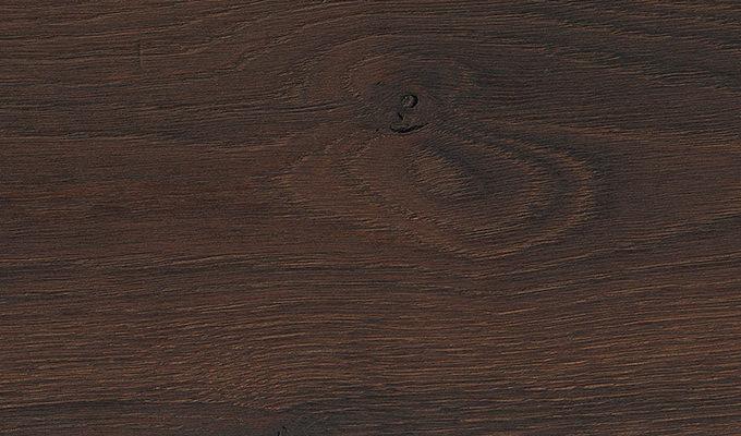 haro_wandverkleidung-design_patagonia-thermoeiche_lake-strukturiert-535630