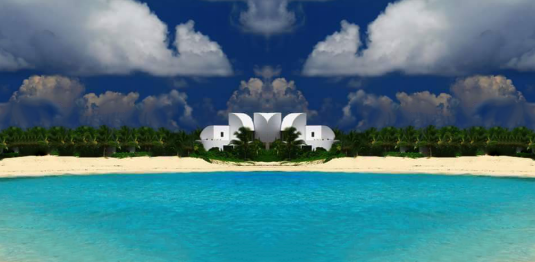 BLUE ISLAND EXUMA NEW VILLA DESIGNS (6).