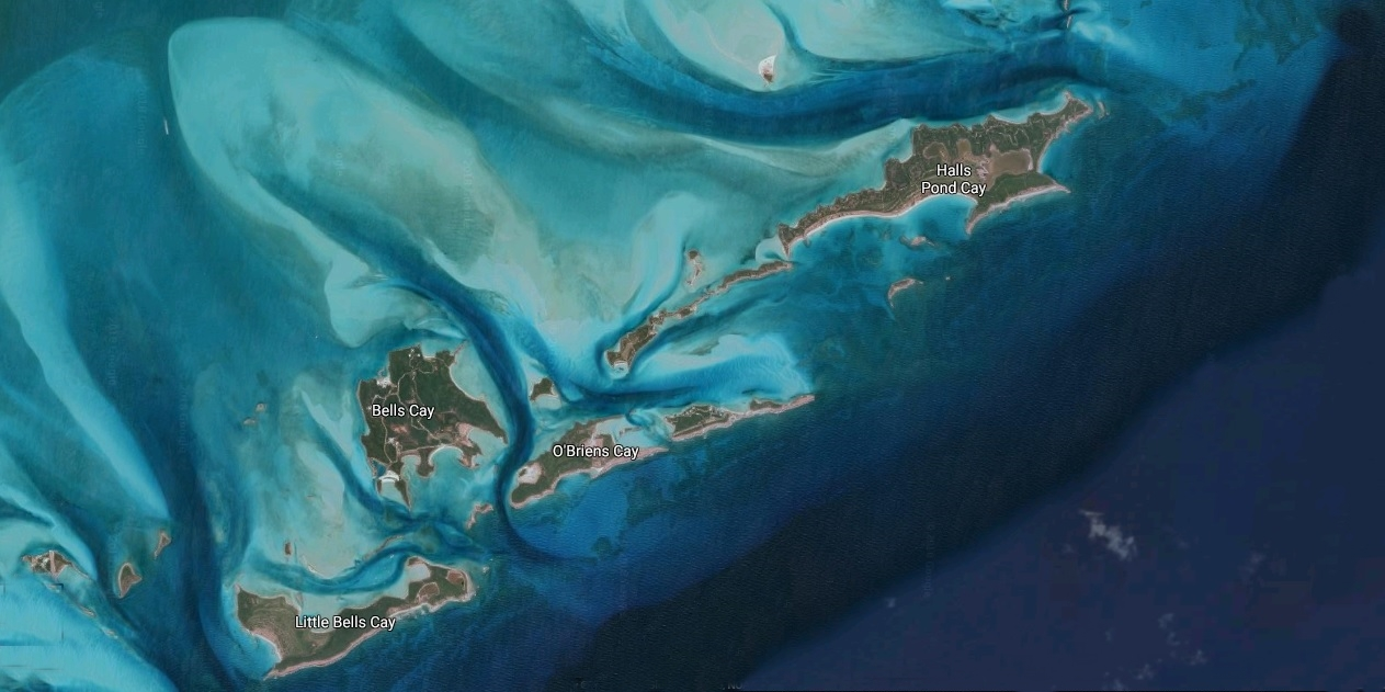 HALLS POND CAY PROJECT PRIVATE ISLAND MAPPING CONSTANTINEBYDESIGN (4)