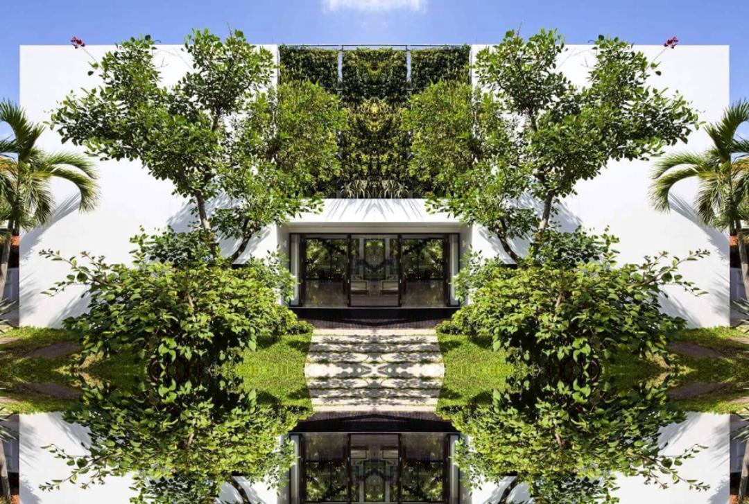 PLANT COOLING VILLAS DESIGN (13)