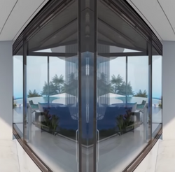 PREFAB MODULAR  SOLAR BEACH HOUSES (42).