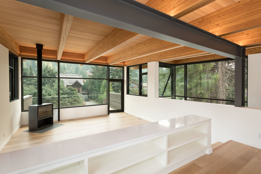 CONSTANTINEBYDESIGN PREFAB MOUNTAIN HOME (9)