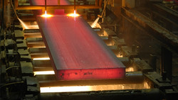 Steelbeams close_arcelormittal