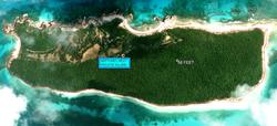 NEPTUNES NEST PRIVATE ISLAND BAHAMAS